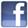 facebook.com/hughtaylorco